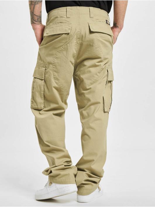 Dickies Chino bukser Eagle Bend khaki