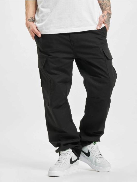Dickies Chino bukser Millerville svart