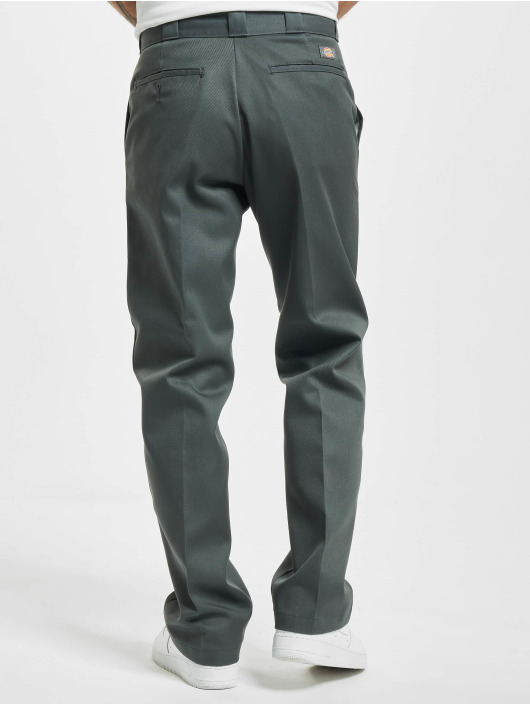 Dickies Chino Original 874 Work grey