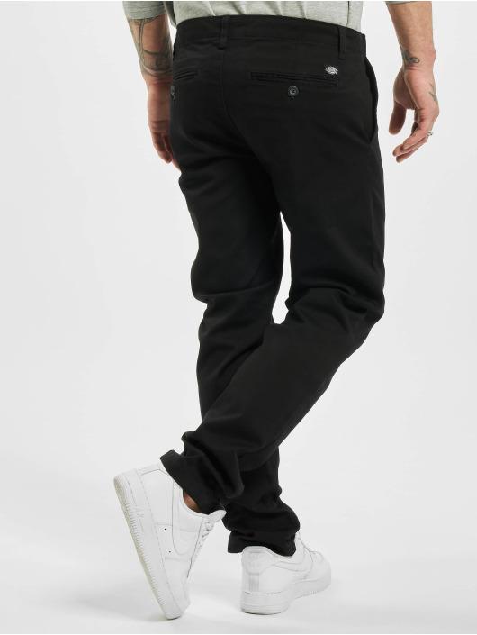 Dickies Chino pants Kerman black