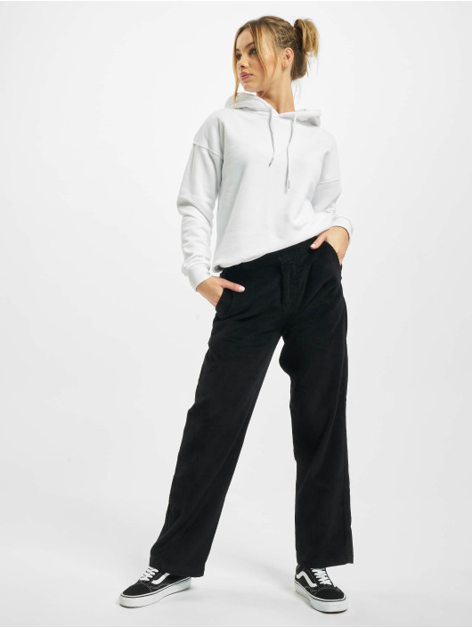 Dickies Chino pants Elizaville Cord black