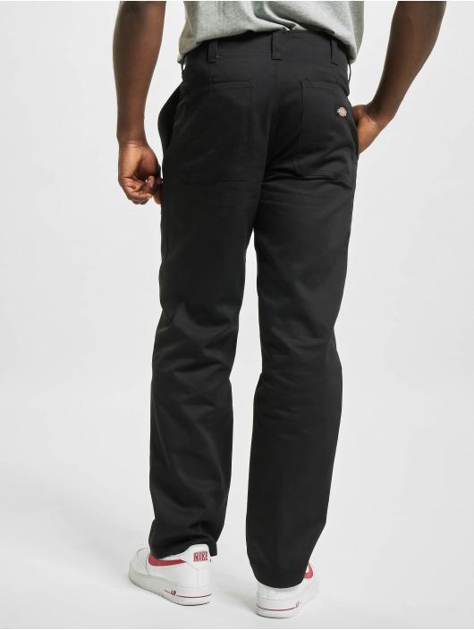 Dickies Chino pants Funkley black