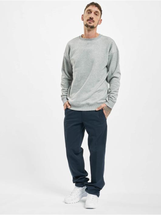 Dickies Chino pants Vancleve blue