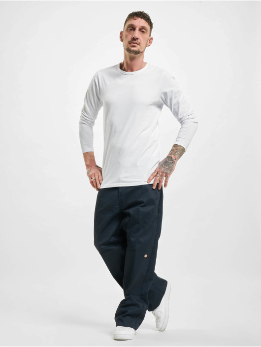 Dickies Chino pants Double Kneeork blue