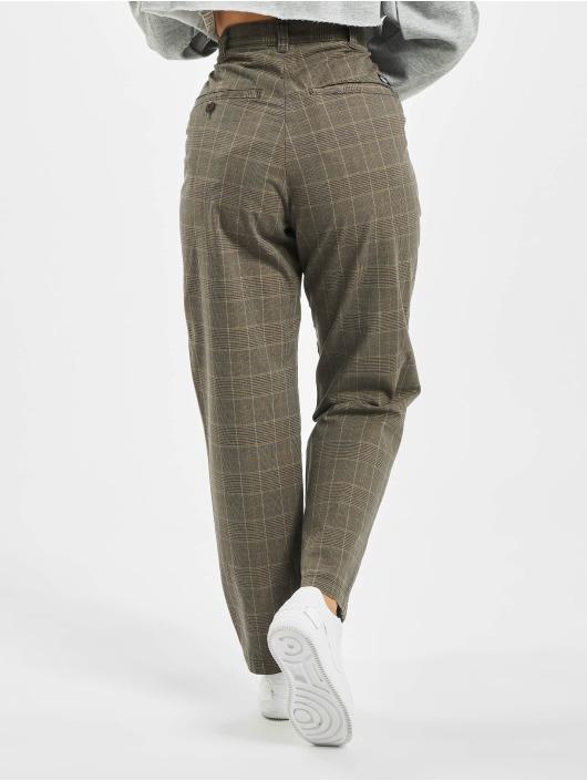 Dickies Chino pants Irvington brown