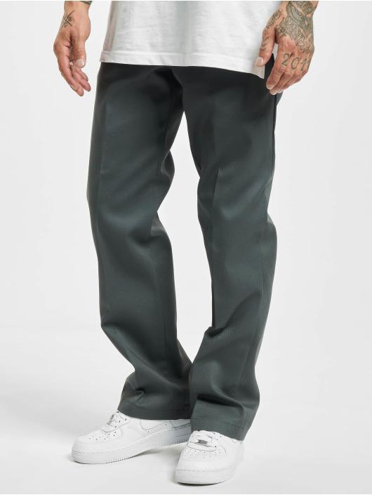 Dickies Chino pants Original 874 Work gray