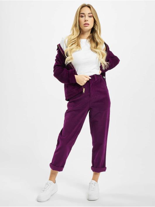 Dickies Chino Alexandria purple
