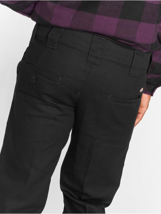 Dickies Chino Cotton 873 schwarz
