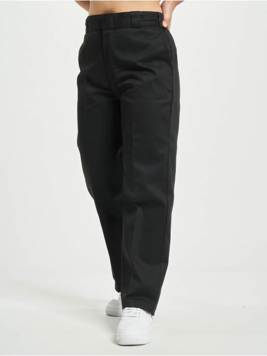 Dickies Chino 874 schwarz