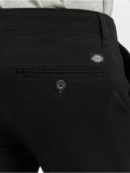 Dickies Chino Kerman zwart