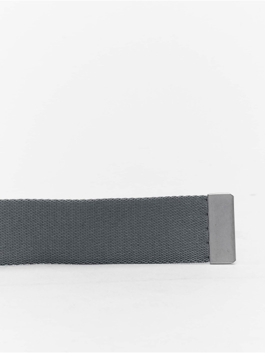 Dickies Cinturón Brookston gris