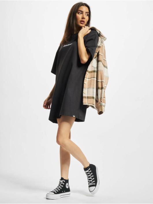 Dickies Dress Loretto black