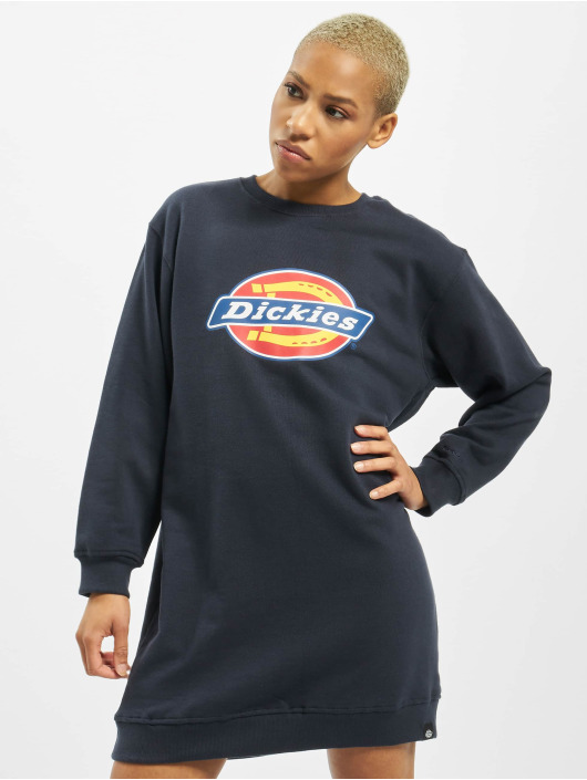 Dickies Dress Benham blue