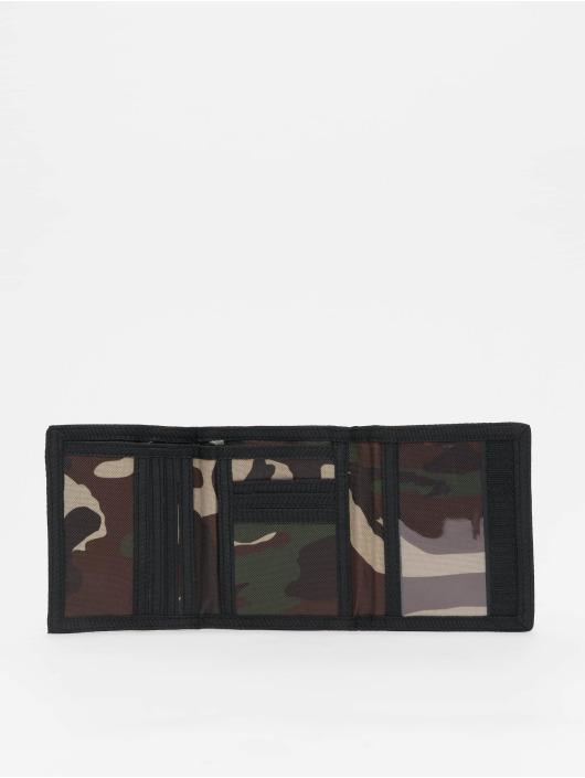 Dickies Geldbeutel Crescent Bay camouflage