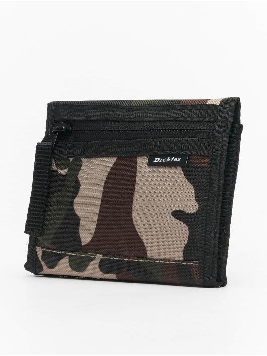 Dickies Geldbeutel Calhoun camouflage