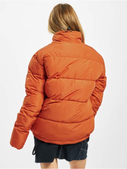 Dickies Giacca invernale Olaton arancio