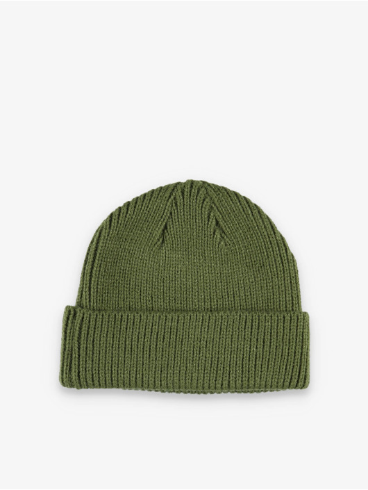Dickies Hat-1 Woodworth green