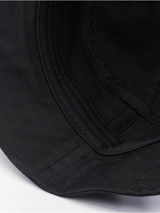 Dickies Hat Bogalusa black
