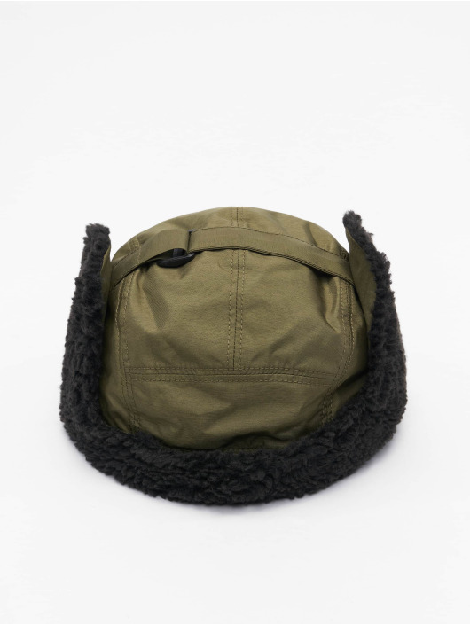 Dickies Hat King Cove olive