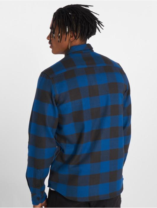 """Dickies – Workwear Hemd """"Clintondale"""" in Weiß"""
