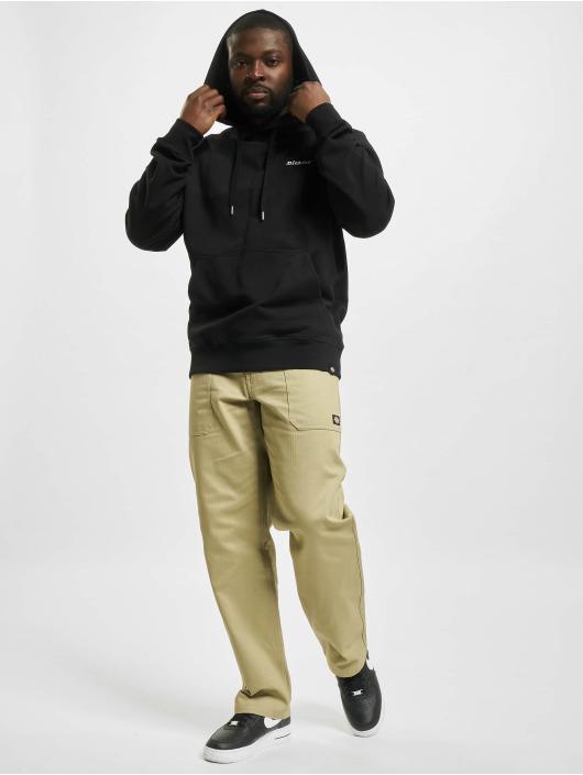 Dickies Hoodie Loretto black