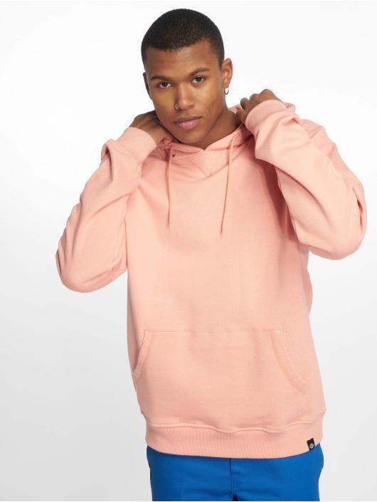 Dickies Hoody Philadelphia pink