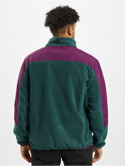 Dickies Jumper Denniston green