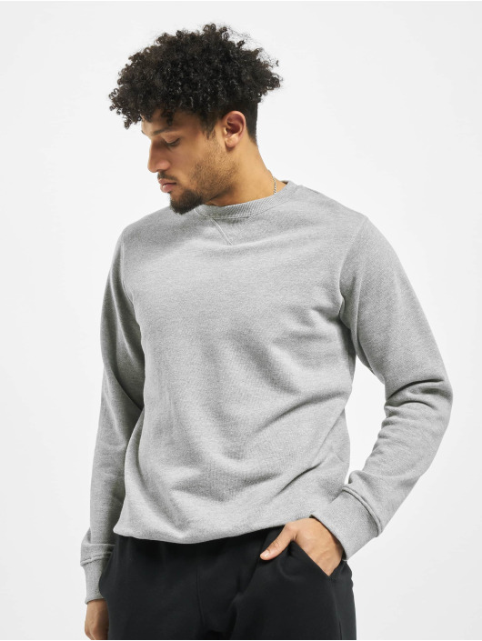 Dickies Jumper Washington grey
