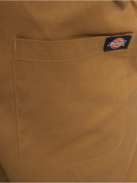 Dickies Jumpsuits Narrowsburg khaki