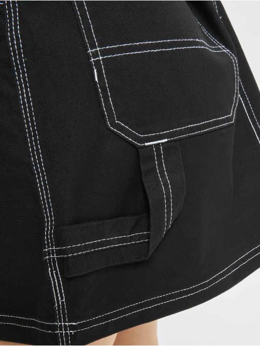Dickies Jupe Jeffers noir