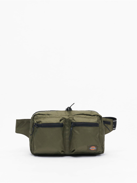 Dickies Kabelky Apple Valley Bag šedá