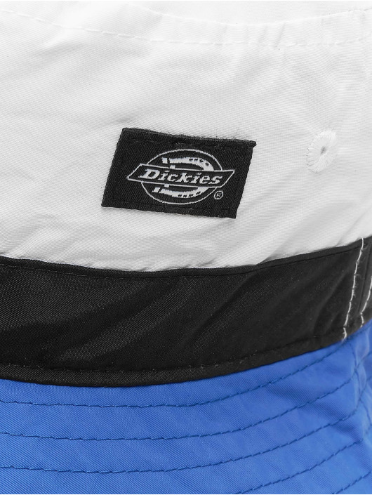 Dickies Kapelusze Freeville bialy