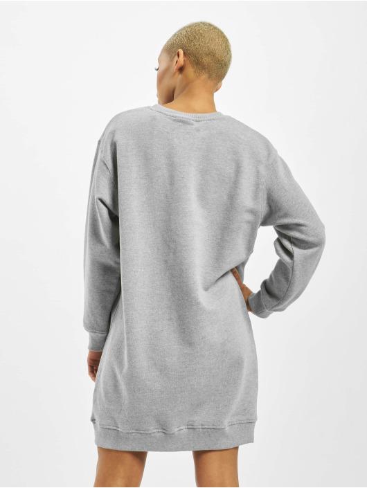Dickies Klänning Benham grå