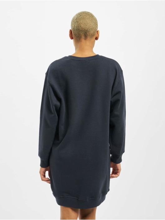 Dickies Kleid Benham blau