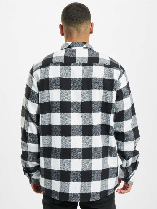 Dickies Koszule Sacramento czarny