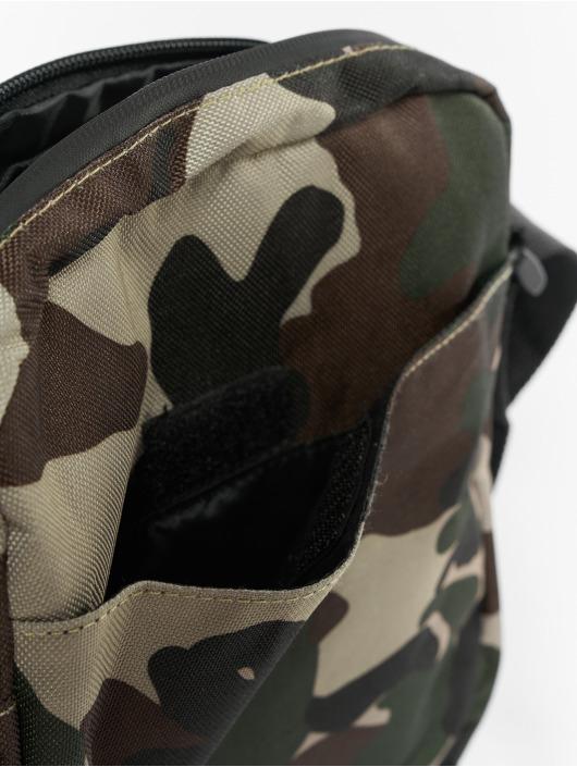 Dickies Laukut ja treenikassit Gilmer camouflage