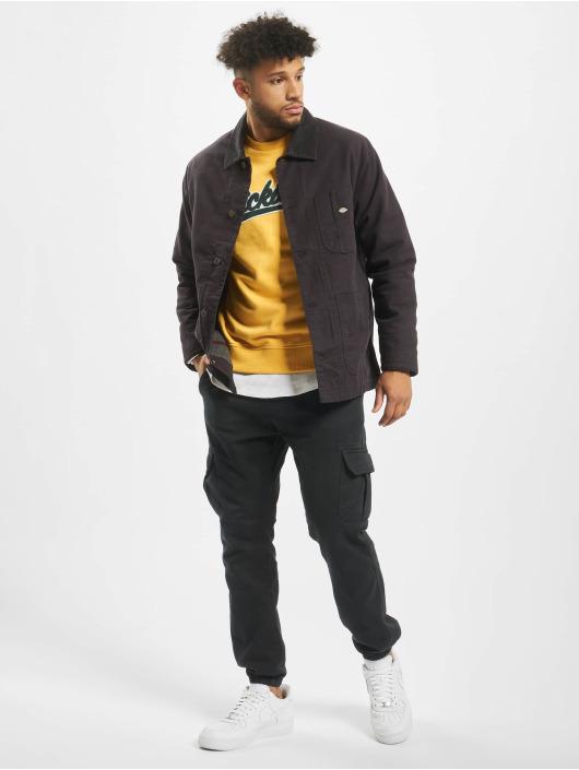 Dickies Lightweight Jacket Baltimore black