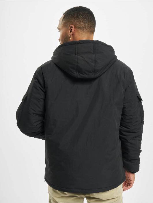 Dickies Lightweight Jacket Parksville black
