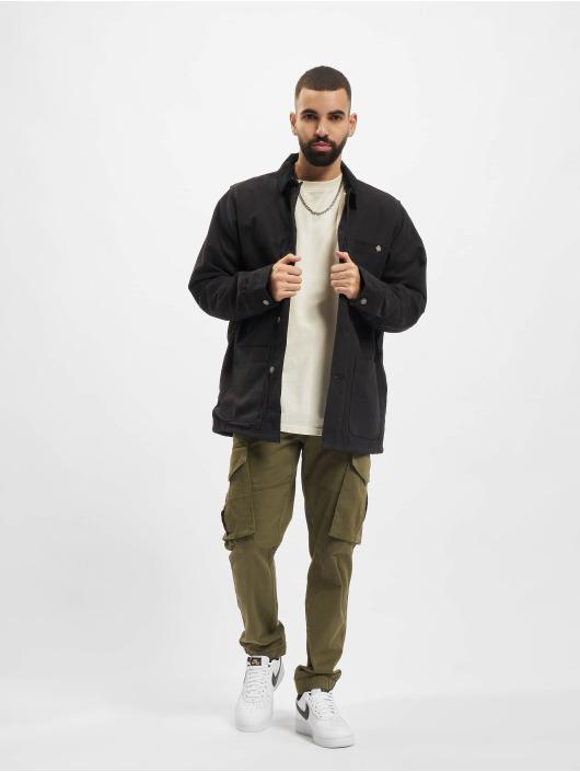 Dickies Lightweight Jacket DC Chore black