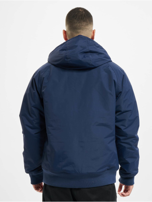 Dickies Lightweight Jacket New Sarpy blue