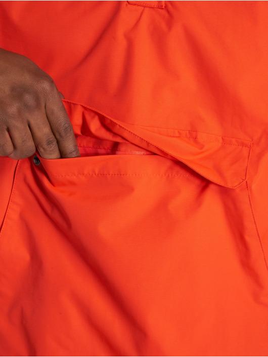 Dickies Övergångsjackor Axton apelsin