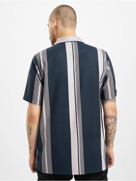 Dickies overhemd Forest Park blauw