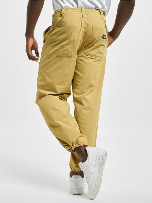 Dickies Pantalon cargo Glyndon kaki