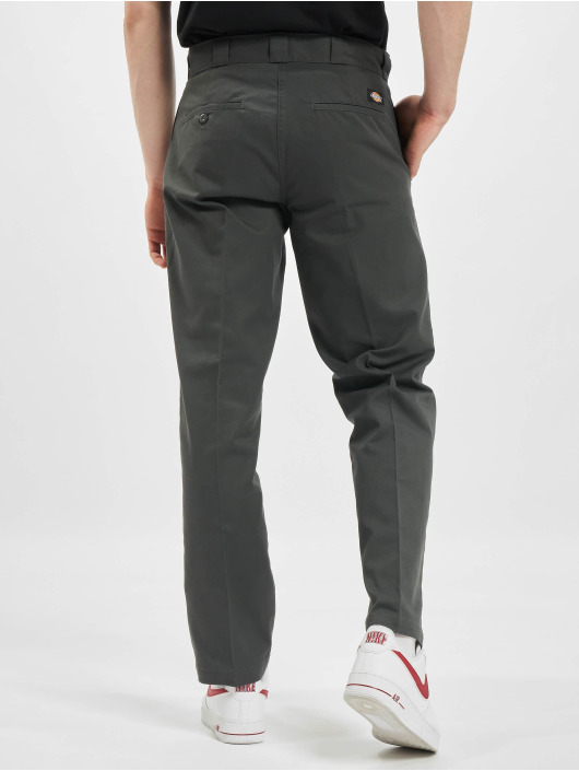 Dickies Pantalon chino Slim Straightork Flex camouflage