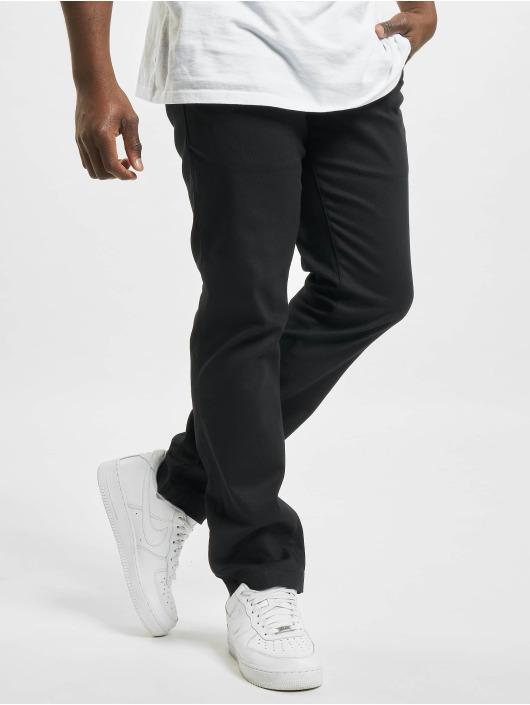 Dickies Pantalon chino Sherburn noir
