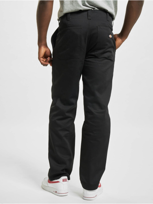 Dickies Pantalon chino Funkley noir
