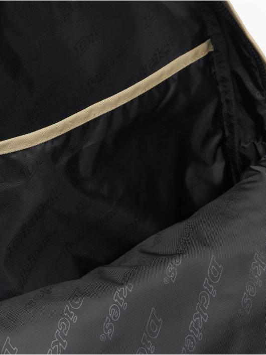 Dickies Plecaki Back Pack/Lap khaki