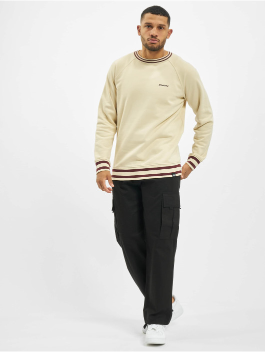 Dickies Pullover Pierre Part beige