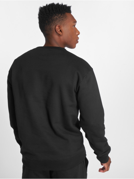 Dickies Pullover Fredricksburg black