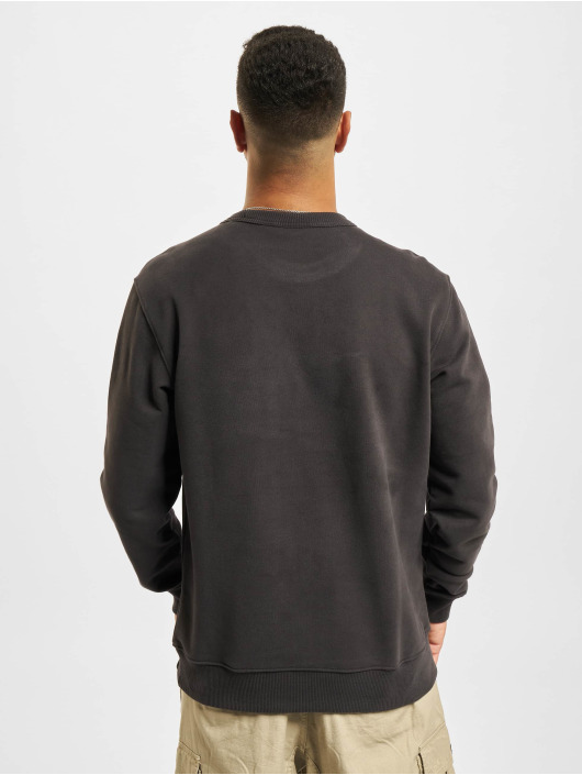 Dickies Pullover Aitkin black